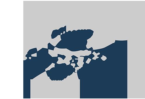 Domaine Lucien & Fanny ROCAULT